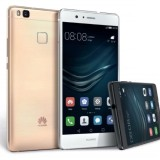 Huawei P9 Lite Android Smartphone