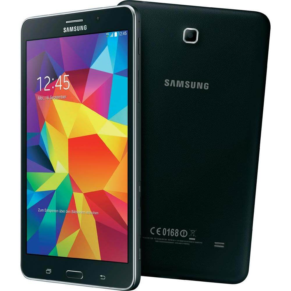 samsung galaxy tab 4 7 0 lte firmware update. Black Bedroom Furniture Sets. Home Design Ideas