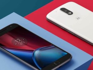 Moto G4 Plus Kamera laut DxOMark genau so gut wie vom iPhone 6s Plus