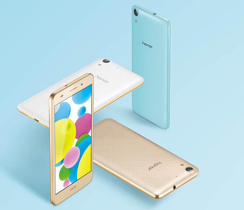 Honor 5A Android Smartphone