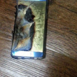 Samsung Galaxy Note 7 Android Smartphone