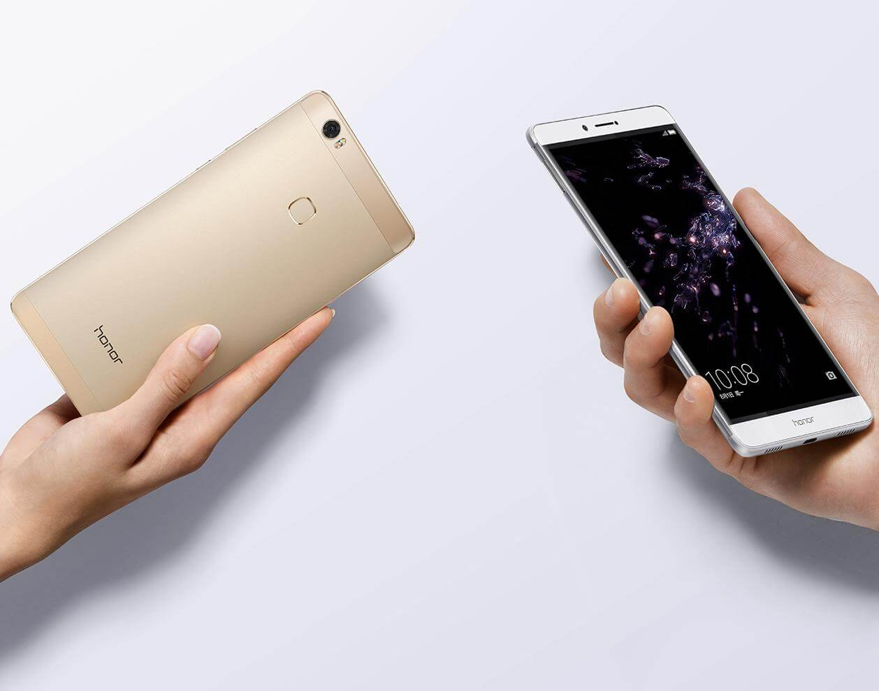 Honor Note 8 Android Smartphone