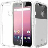 Google Pixel Android Smartphone