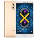 Honor 6X Android Smartphone