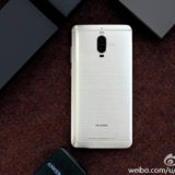 Huawei Mate 9 Pro Android Smartphone