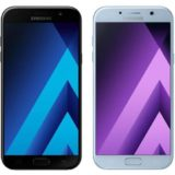 Samsung Galaxy A5 2017 Android Smartphone
