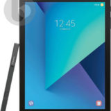 Samsung Galaxy Tab S3 Android Tablet