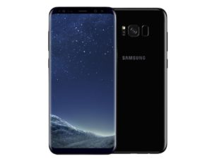 Samsung Galaxy S8: Update verrät baldigen Start der Android 8.0 Oreo Beta