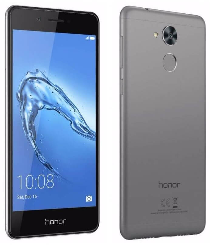 Honor 6C Android Smartphone