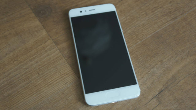 Huawei P10 Android Smartphone