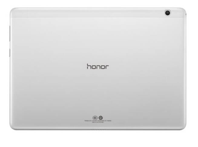 Honor Play Pad 2 9.6 Android Tablet