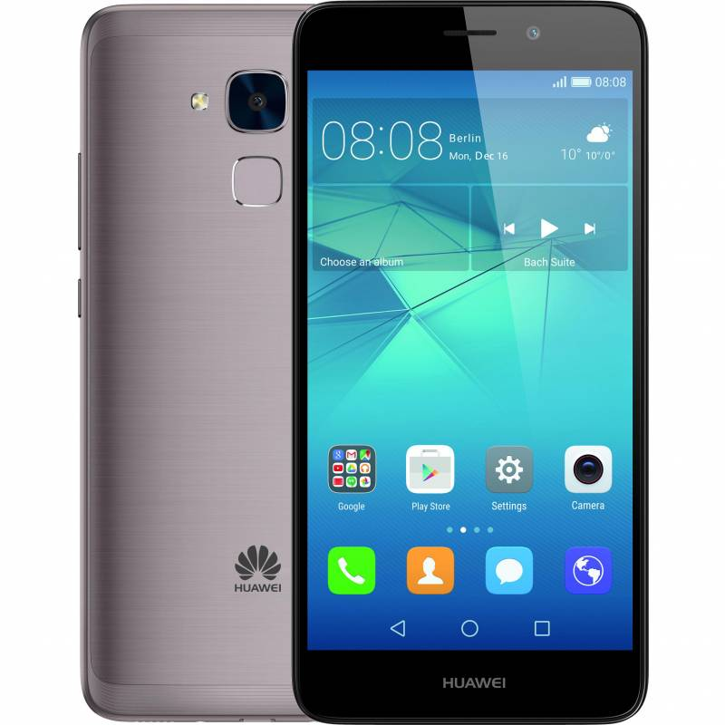 Huawei GT3 Android Smartphone