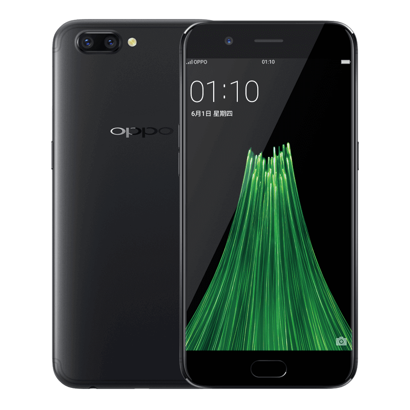 Oppo R11 Android Smartphone
