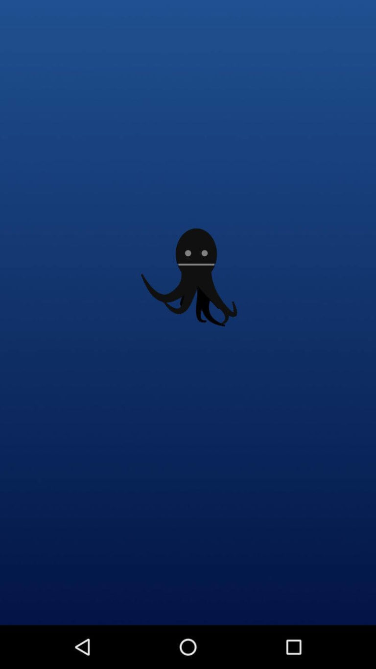 Android 8.0 Octopus