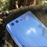 Honor 9 Android Smartphone