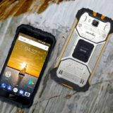 Ulefone Armor 2 Android Smartphone