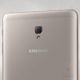 Samsung Galaxy Tab A 2017 8.0 Android Tablet