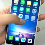 Vivo X20 Android Smartphone