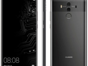 Huawei Mate 10 (Pro) kommt mit Android 8.0 Oreo out-of-the-box
