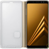 Samsung Galaxy A8 2018 Android Smartphone