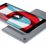 Huawei MediaPad M5 Android Tablet