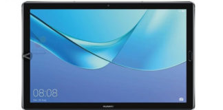 Huawei MediaPad M5 10 Pro Android Tablet