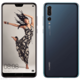 Huawei P20 Pro Android Smartphone