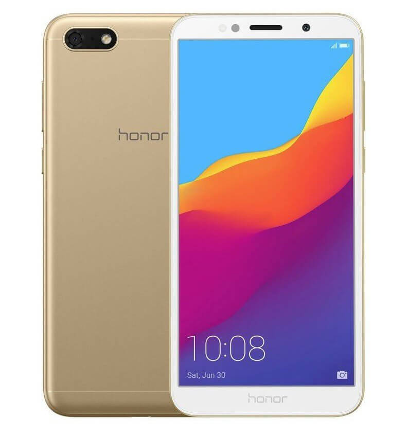 Honor 7S Android Smartphone