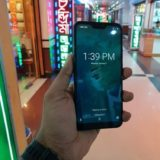 Xiaomi Mi A2 Lite Hands-On