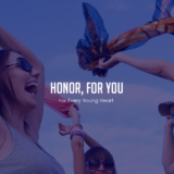 Honor 8X Advertising