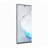 Samsung Galaxy Note 10+ Leak