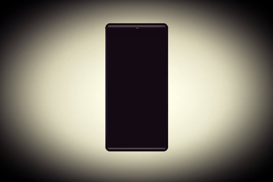 Samsung Galaxy S11 Design