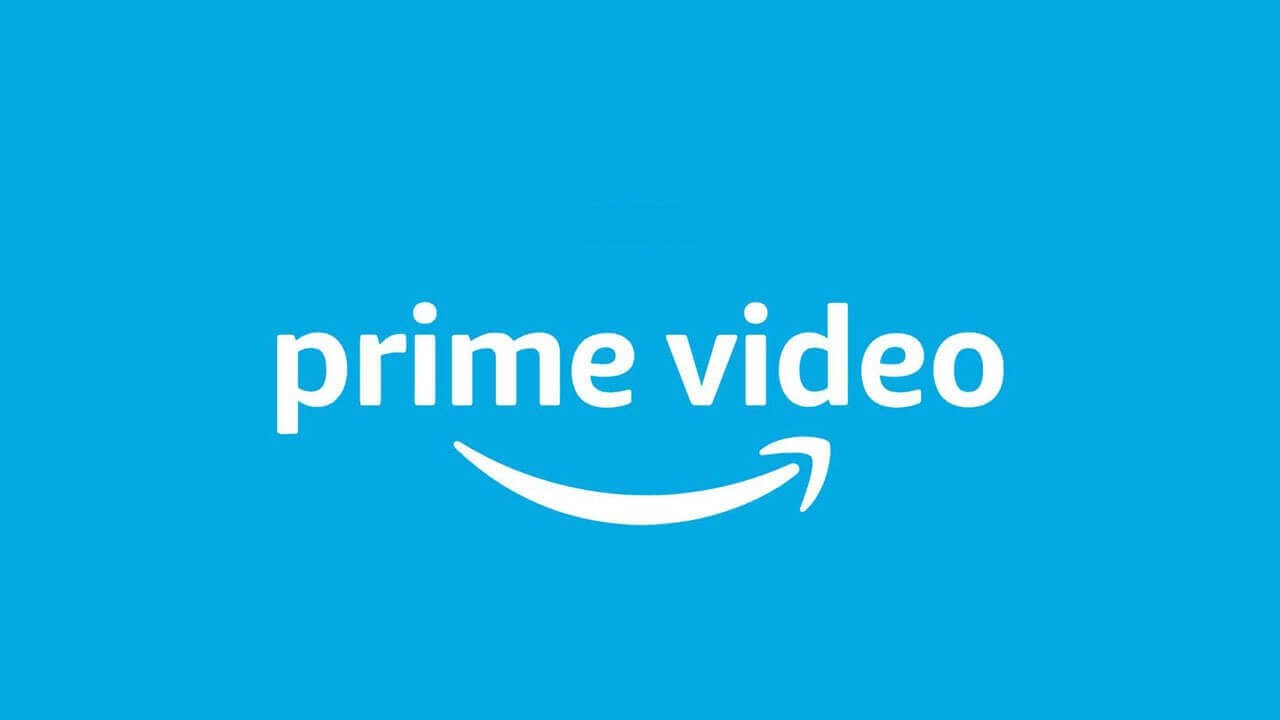 Top Filme Bei Amazon Prime