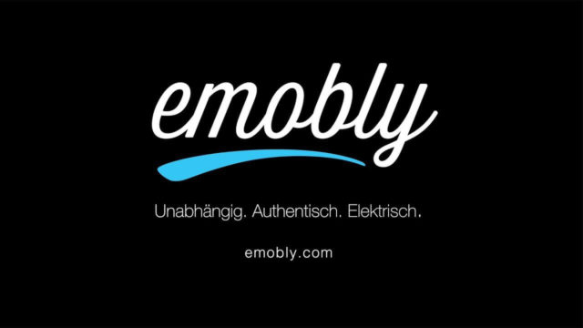 emobly Logo