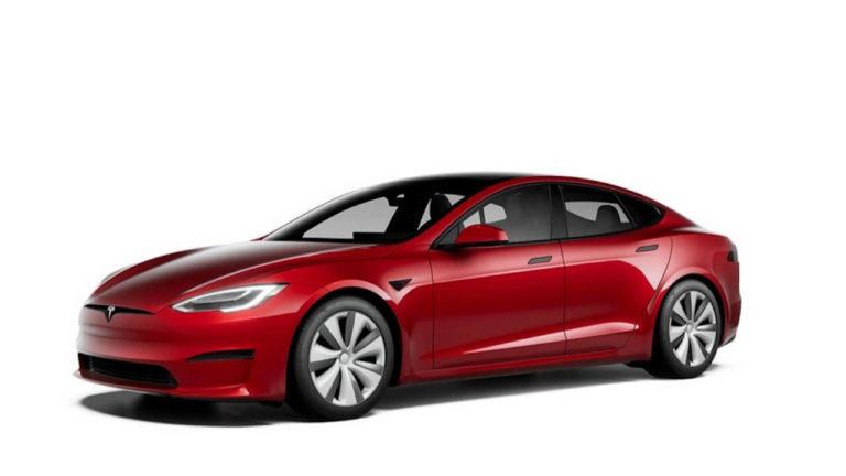 Tesla Supercharger: So langsam wird's teuer